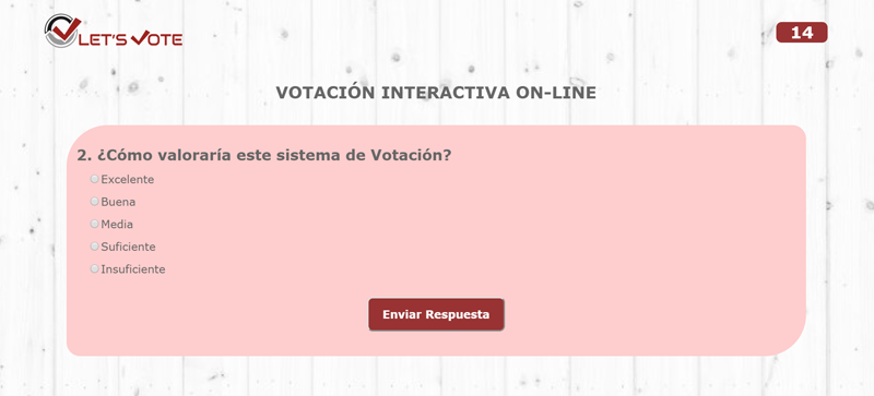 voto-online1